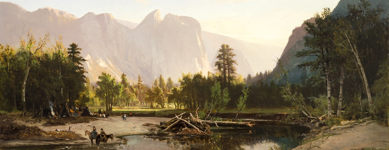 Muir.Painting.featured