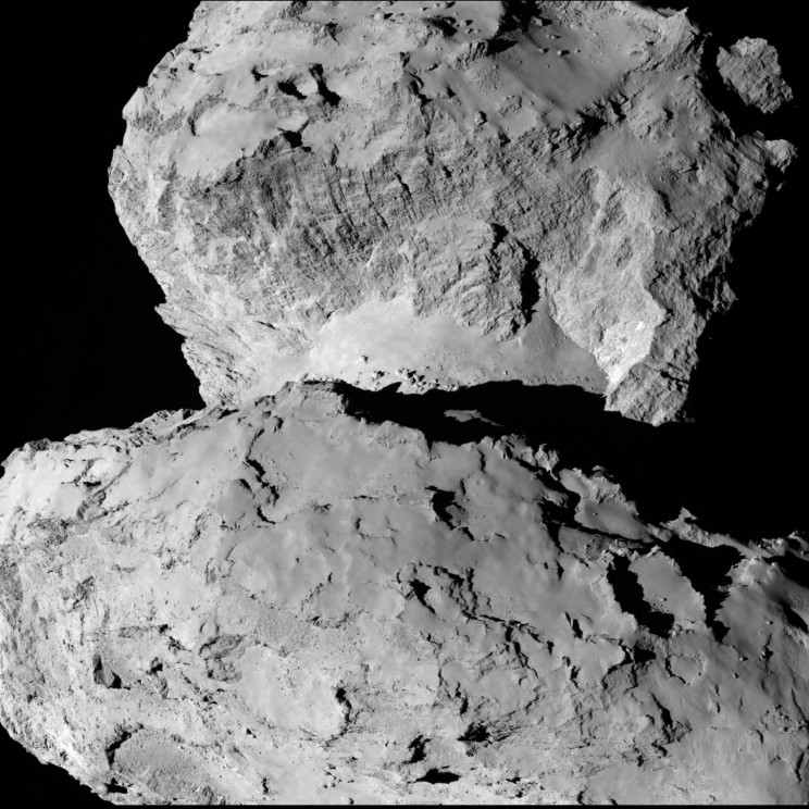 Comet_67P_on_7_August_(a)_(14917090532)