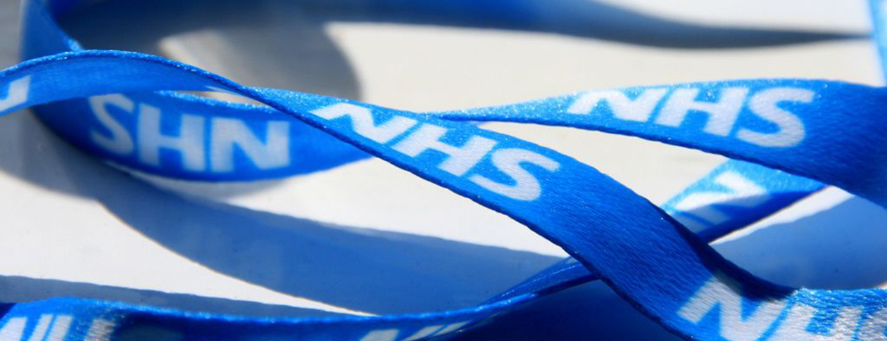 NHS-Lanyard-Blog