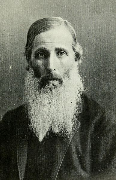 Portrait_of_Henry_Sidgwick