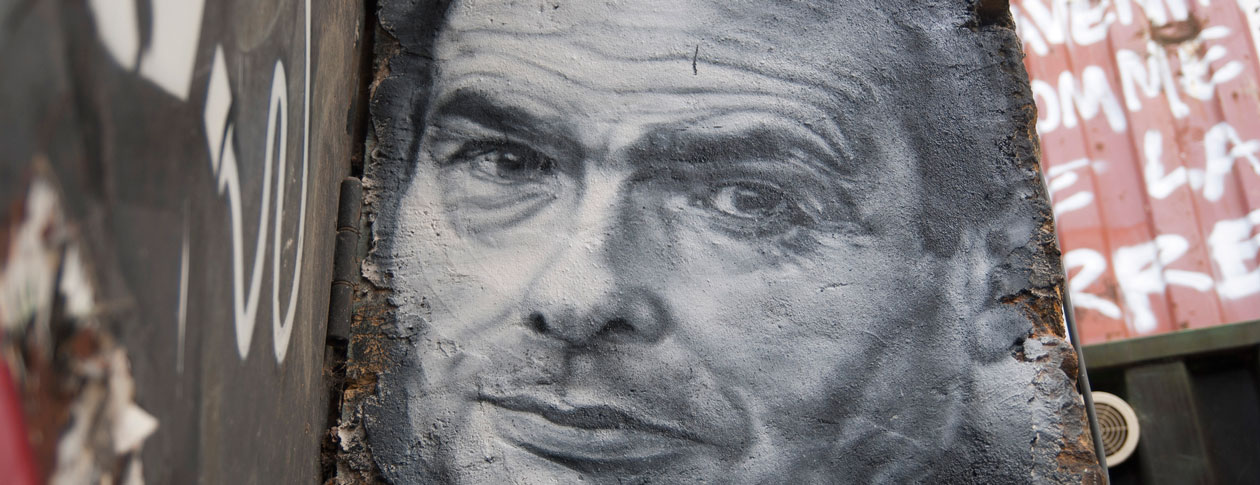 Death is not the end: The rise and rise of Pierre Bourdieu in US sociology