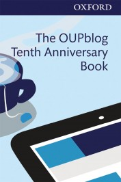 800-oupblogbookcover