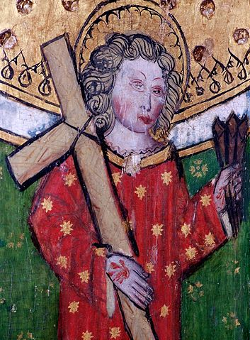 353px-Saint_William_of_Norwich