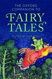 Which fairy tale character are you? [quiz] | OUPblog