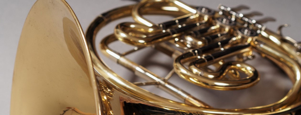 Ten Facts About The French Horn Oupblog