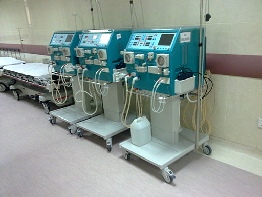 Dialysis_machines_by_irvin_calicut