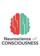 Neuroscience of Consciousness cover