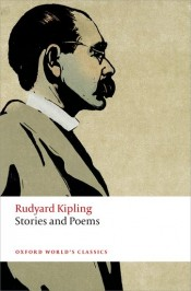 kipling if poem analysis