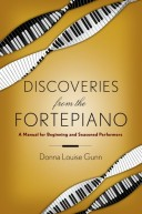 Discoveries from the Fortepiano