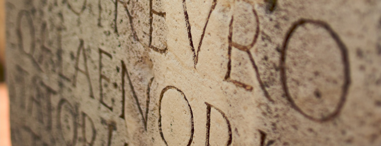 Latin_Letters_crop