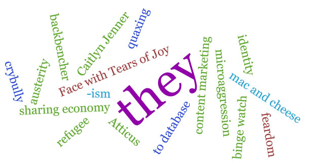 eng-wordcloud-cropped