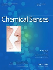 Pages from CHEMSE_39_4_COVER