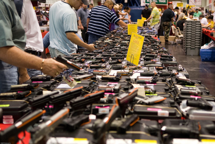 1200px-Houston_Gun_Show_at_the_George_R._Brown_Convention_Center