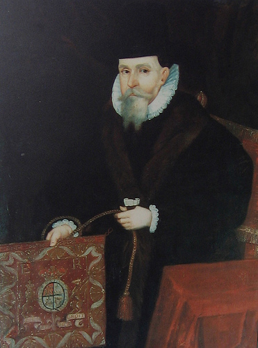 Archbishop_Loftus