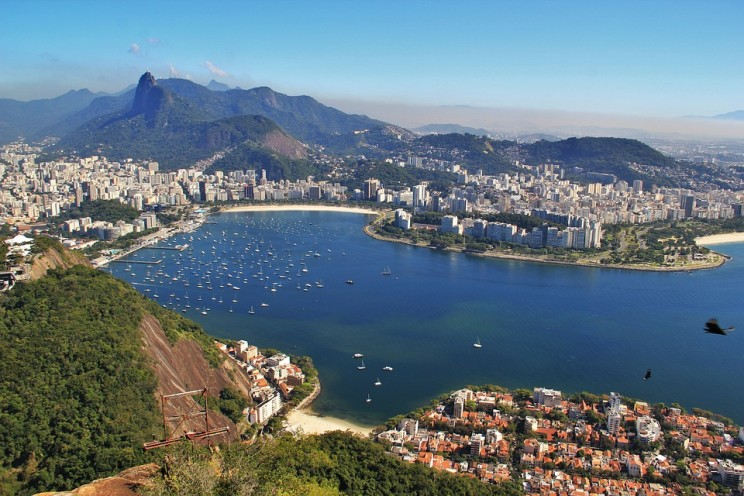 The spread of Zika has prompted the World Health Organisation to declare a global emergency, and Brazil has warned pregnant women to stay away from this summer's Olympic games.
