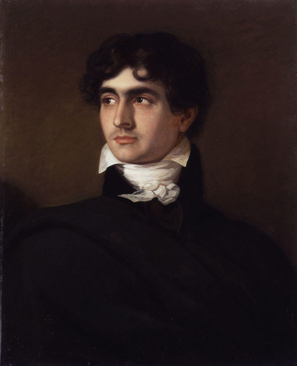 800px-John_William_Polidori_by_F.G._Gainsford