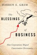 Blessings of Business