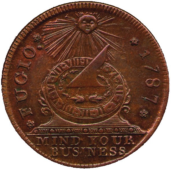 Fuego_cent_Front