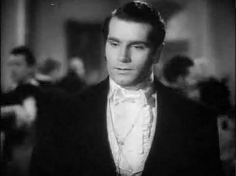 Laurence_Olivier_Pride_and_prejudice