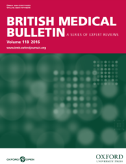 British Medical Bulletin