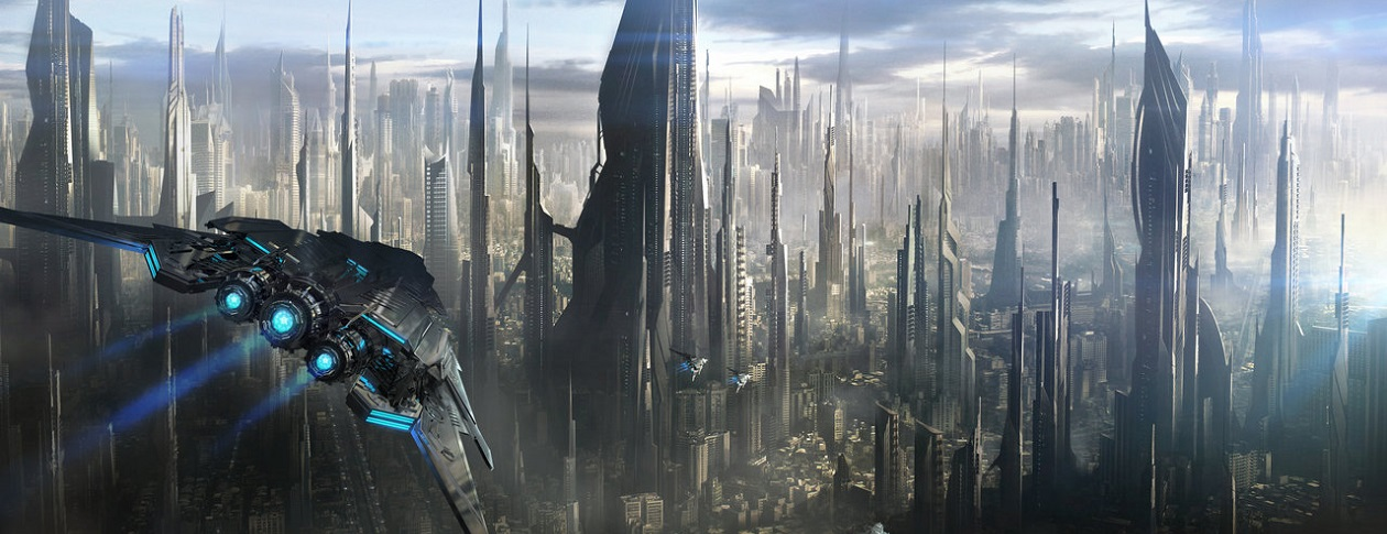 Depiction_of_a_futuristic_city