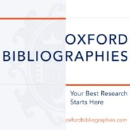 Oxford-Bibliographies-Square-Logo-4.30-744x744