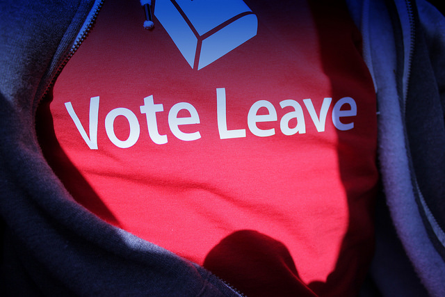 EU referendum CONTRAST by fernando butcher. CC-BY-2.0 via Flickr.