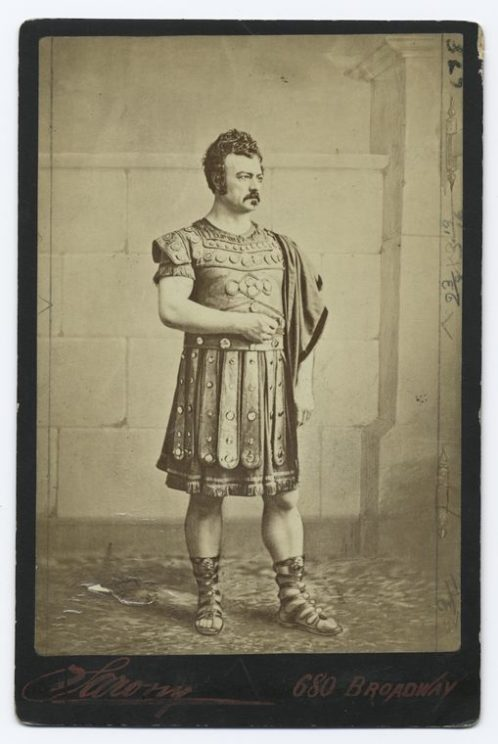 Edwin_Forrest_as_Spartacus