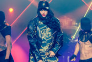 rihanna_with_dancers_live_at_kollen_music_festival_