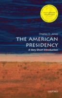 The American Presidency VSI