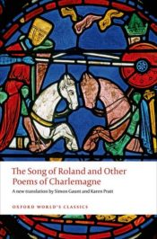 a literary analysis of the song of roland and ywain Song of roland print print document pdfanalysis and discussion of characters in the in literature this pagethe song of roland the song of roland pdf.