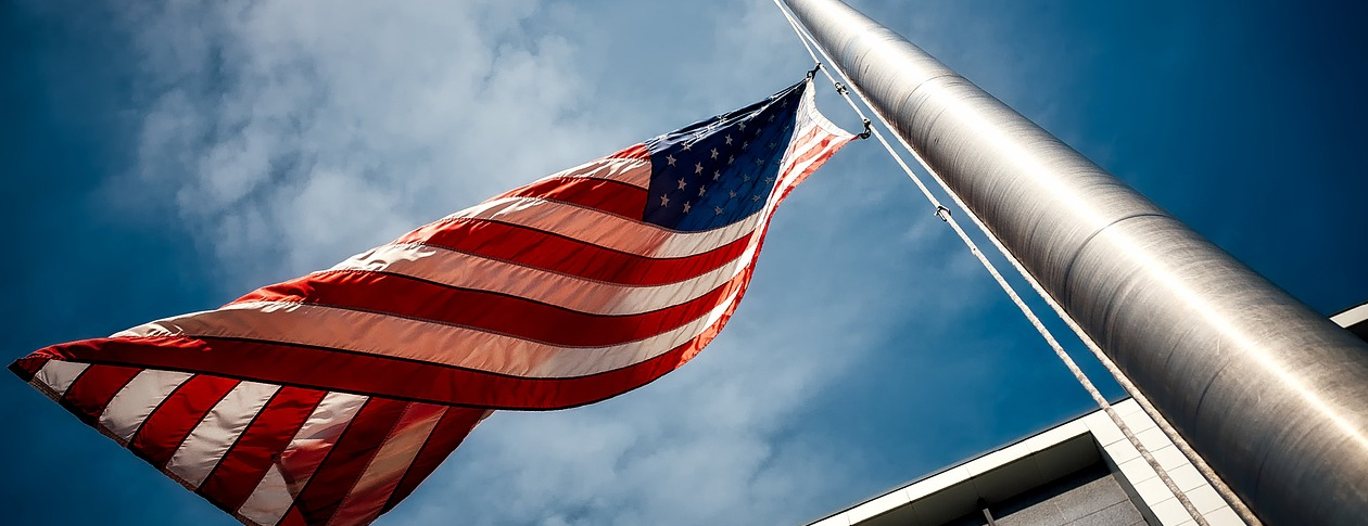 american-flag-by-tpsdave