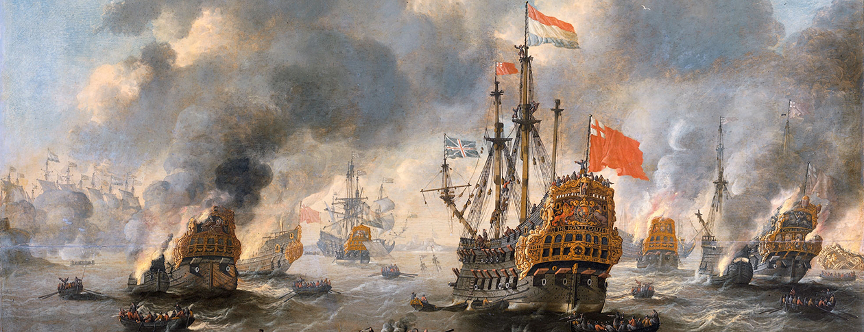het_verbranden_van_de_engelse_vloot_voor_chatham_-_the_dutch_burn_down_the_english_fleet_before_chatham_-_june_20_1667_peter_van_de_velde-1