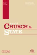 journal-of-church-and-state