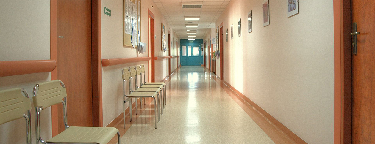 hospital-featured-image