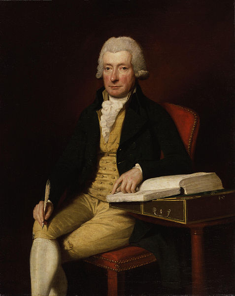 477px-william_cowper_by_lemuel_francis_abbott