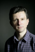 Professor Colin Jagger, Director of Music at University of Portsmouth and Editor of The Yeomen of the Guard