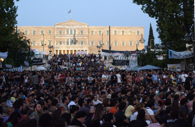 indignados_syntagma_athens_greece
