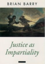 justicsasimpartiality