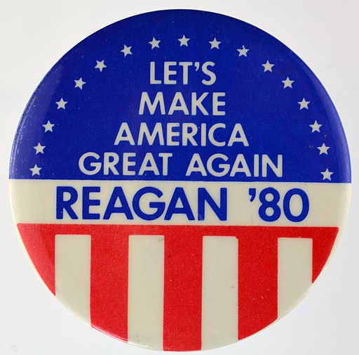 lets_make_america_great_again_button-jpeg