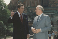 president_reagan_and_general_secretary_gorbachev