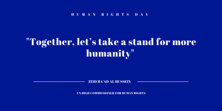 together-lets-take-a-stand-for-more-humanity
