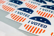 i-voted-stickers-1260