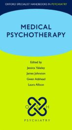 Medical Psychotherapy