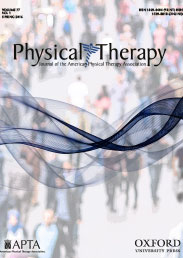 PhysicalTherapy