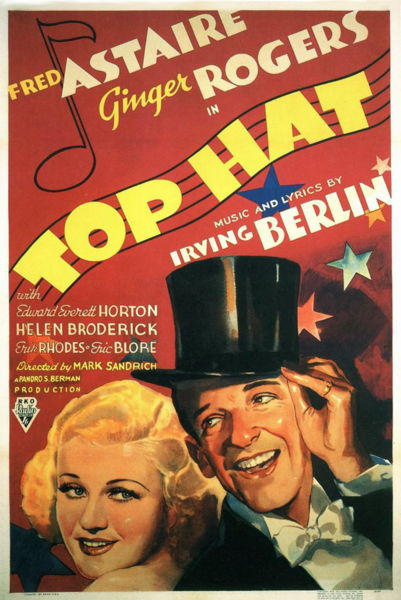 Top-Hat-movie-poster