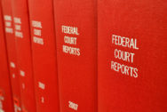 federal law books 1260