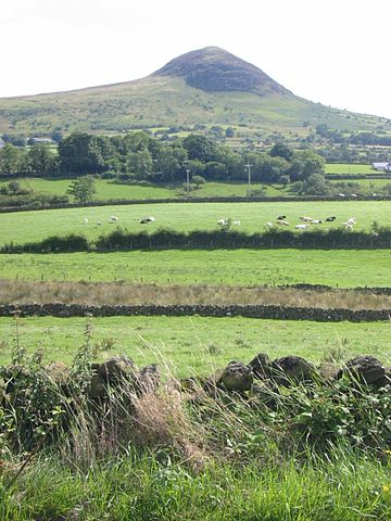 360px-Slemish_mountain_County_Antrim