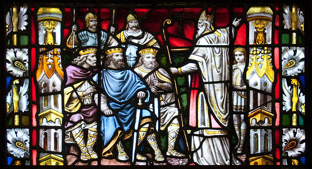 640px-Carlow_Cathedral_St_Patrick_Preaching_to_the_Kings_2009_09_03