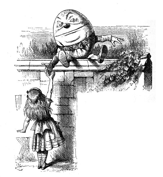 Alice_Humpty_Dumpty